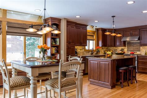 Staten Island Kitchens Kitchens Baths Staten Island Modern Kitchens Anoceanview Home Design