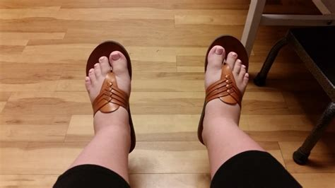 swelling in feet and ankles after c section postpartum swelling babycenter