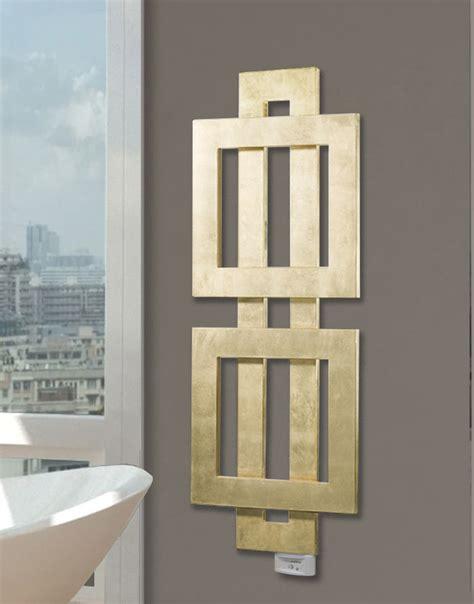 radiatori elettrici per bagno radiatore elettrico bagno idee di design per la casa