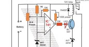 Lu Led Emergency Otomatis emergency otomatis 10 watt sai 1000 watt led circuit