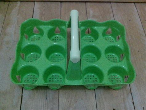 Keranjang Gelas jual keranjang gelas aqua air mineral kotak plastik 12