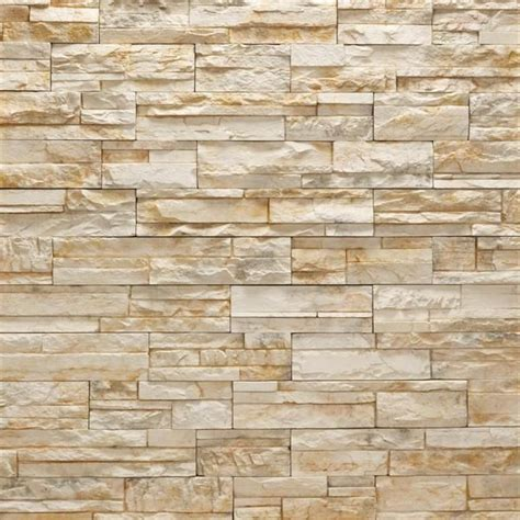 stacked stone tiles google search home sweet home pinterest