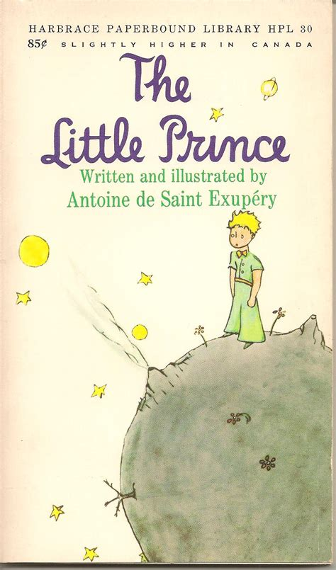 the prince picture book le petit prince book cover www pixshark images