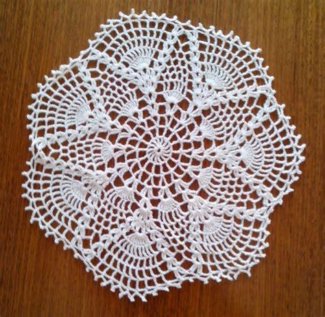 tapetes en croche con figuras mis tejidos y otras hierbas tapete circular a crochet