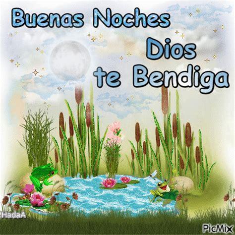 imagenes buenas noches te extraño buenas noches dios te bendiga picmix