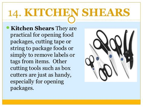 kitchen needs list cooking utensils list that every kitchen needs