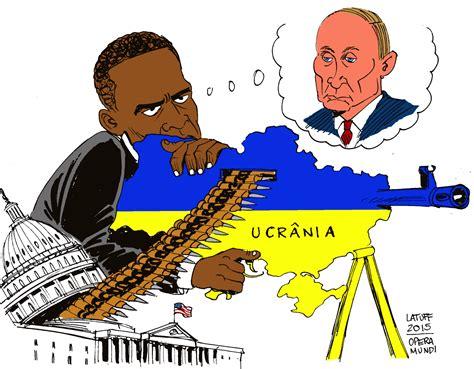 The Power Of Statistics Oleh J Supranto politische morde in kiew us soldaten in die ukraine