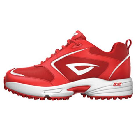 3n2 s baseball softball turf shoes 9