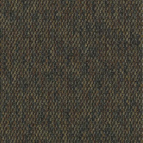 aladdin charged 24 quot x 24 quot carpet tile in fusion wayfair