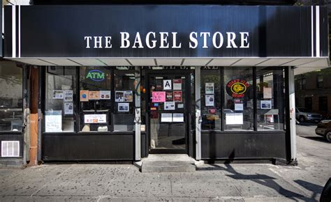 the brooklyn home store that lets you shop like an google street view looks inside the bagel store brooklyn nyc
