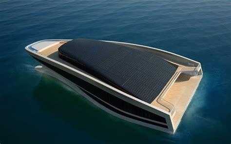 elon musk yacht elon musk investe forte nella nautica nasce tesla yacht