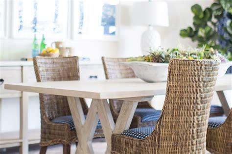 san diego interior design firms san diego interior design firm tracy studio