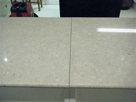 engineered stone bench tops how to join two pieces of stone natural engineered stone
