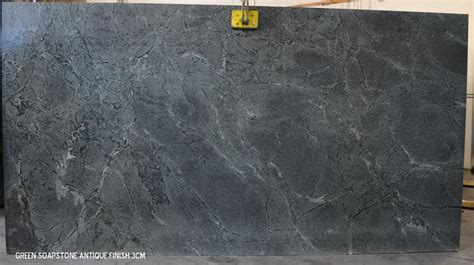 Soapstone Tile For Sale Soapstone Tile For Sale 28 Images Related Keywords