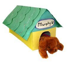 elmers dog house 1000 images about stuffed animal houses on pinterest stuffed animals cat houses