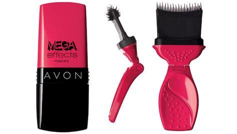 Mascara Avon avon mega effects mascara avon mascara new mascara wand