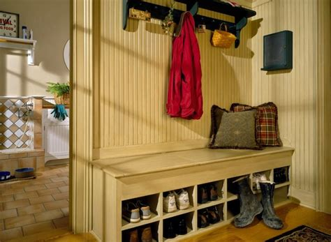 shoe storage for mudroom more shoe storage solutions for your home