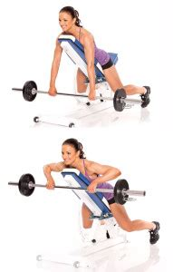 incline bench dumbbell rows redefine your upper bodyweight loss tips