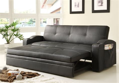 sofa that turns into a bed sofa that turns into a bed e saving sleepers sofas convert