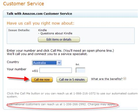 amazon customer service uncategorized toll free number for amazon customer service