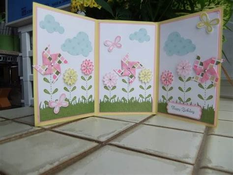 Handmade Mothers Day Card Ideas - handmade mothers day card designs and ideas family