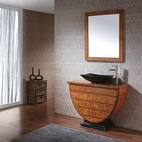 unique bedroom vanities unique bathroom vanities elevate your bathroom with these