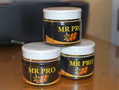 Royal Honey Madu Untuk Sistem Imun Nafsu Makan Anak mr pro suplemen penambah nafsu makan