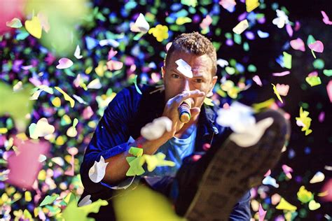coldplay on tour a head full of dreams new tour all you need to know