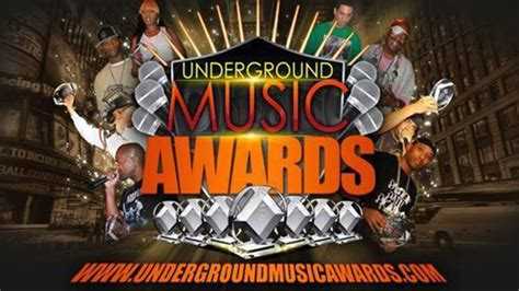 underground house music blog get your tickets to the 2015 underground music awards on sale now mymusicmylife com