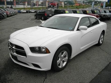 2013 dodge charger se halifax scotia used car for sale