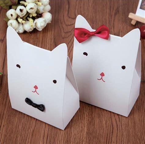 diy wedding favor bags with a twist ideas foro manualidades para bodas bodas mx