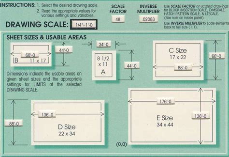 blue print size architectural paper sizes best design images of