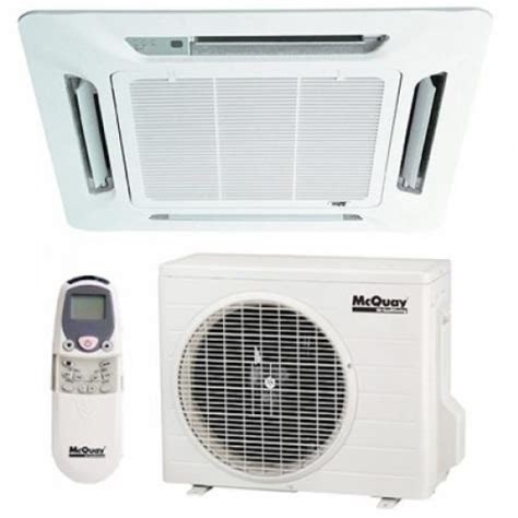 Ac Split Mcquay mcquay m5ck025er m5lc025cr air conditioner specifications cooling power heating power
