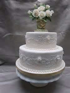 Small 2 tier wedding cakes car tuning