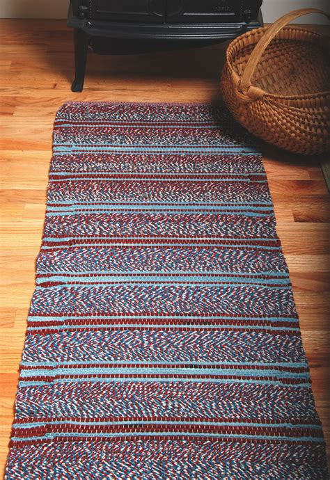 shaker rugs shaker inspired carpet schacht spindle company