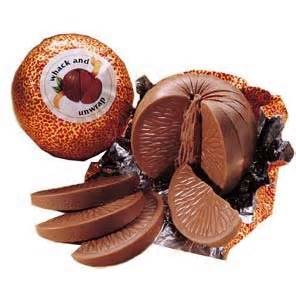 where to buy chocolate oranges a gluten free grumble terry s chocolate orange gluten free by the sea