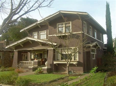 two story craftsman craftsman two story house craftsman style