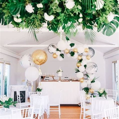 Baby Shower Venue Ideas by Best 25 Baby Shower Venues Ideas On Baby
