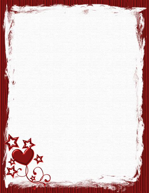 valentines templates valentines day 2