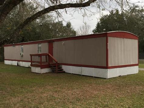 mobile home park for sale in orlando fl cedarhurst