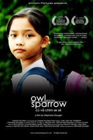 film vietnam f b film review owl and the sparrow vietnam indie