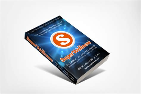 superwellness paperback