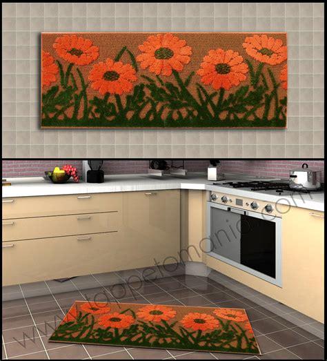 tappeti per cucine tappeti cucina offerte bollengo