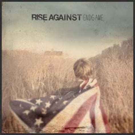 end game lyrics meaning emp3 music download rise against help is on the way