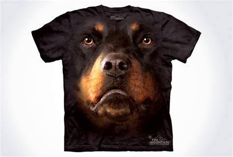 puppy t shirts hyper realistic t shirts by the mountain