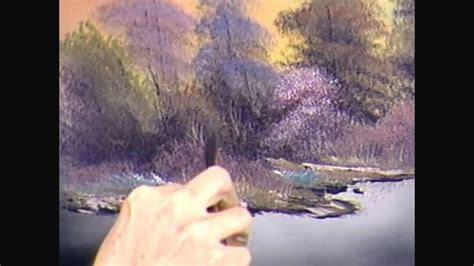 bob ross paintings by episode 510 best images about artists bob ross on