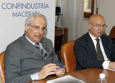 dell adriatico piccole imprese confindustria e dell adriatico uniscono le forze