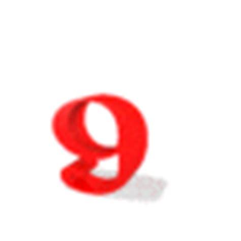 imagenes animadas de baterias gifs animados de musica gifs de numeros rojos del o al 9
