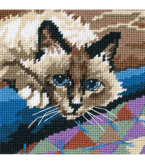 miele pt dimensions crafts 4403 best ponto images on crossstitch embroidery and punto de