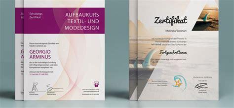 Urkunden Design Vorlagen Mehr Tempo Mit Vorlagen Unser Gro 223 Es Urkunden Und Zertifikatepaket 4eck Media Gmbh Co Kg
